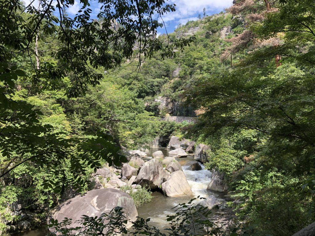 昇仙峡 (3)